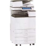 理光C3504SP 复印机/理光