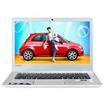 联想Ideapad 310S-15-ISE(4GB/1TB/2G独显) 笔记本电脑/联想