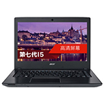 宏碁K40-10-5370 笔记本电脑/宏碁
