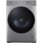 松下XQG80-S8055 洗衣机/松下