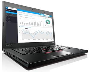 ThinkPad L460(i7 6500U/8GB/128GB+1TB/2G独显/Win7)