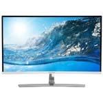 优派VX3215-scd-w 液晶显示器/优派