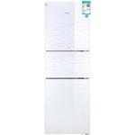 博世BCD-306W(KGH32S22EC) 冰箱/博世