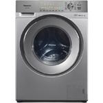 松下XQG90-E9A2D 洗衣机/松下