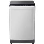 TCL XQB85-1578NS 洗衣机/TCL