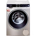西门子XQG90-WM12U5690W 洗衣机/西门子