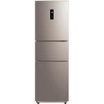 美的BCD-228WTPZM(E) 冰箱/美的