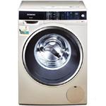 西门子XQG90-WM14U6690W 洗衣机/西门子