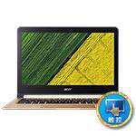 宏碁Swift 7 SF713-51-M5MP 笔记本电脑/宏碁