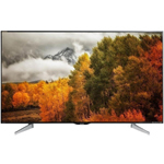 夏普LCD-60SU465A 液晶电视/夏普