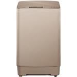 康佳XQB85-520 洗衣机/康佳