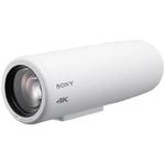 索尼MCC-S40MD 数码摄像机/索尼