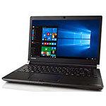 东芝 R30-C(i5 6200U/4GB/500GB) 笔记本电脑/东芝
