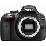 尼康D3300(单机) 数码相机/尼康