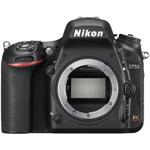 尼康D750(单机) 数码相机/尼康
