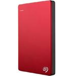 希捷Backup Plus 新睿品 1TB(STDR1000303) 移动硬盘/希捷