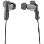 索尼XBA-N1AP 耳机/索尼