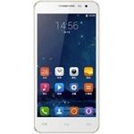 长虹X9 Plus(16GB/移动4G) 手机/长虹
