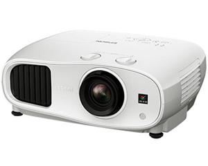 爱普生CH-TW6300图片