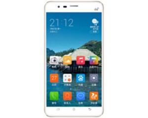 康佳L550(8GB/移动4G)