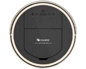 Proscenic COCO SMART 790T