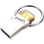 忆捷CU66(32GB) U盘/忆捷