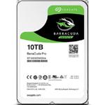 希捷BarraCuda Pro 10TB 7200转 256MB(ST10000DM0004) 硬盘/希捷
