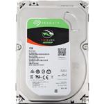 希捷FireCuda 1TB 7200转 64MB(ST1000DX002) 硬盘/希捷