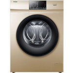 海尔EG80B829G 洗衣机/海尔