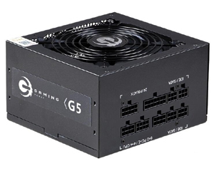 长城GAMING POWER G5图片