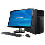 联想圆梦F5050(i3 4160/4GB/500GB/2G独显) 台式机/联想