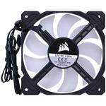 海盗船SP120 RGB LED 散热器/海盗船