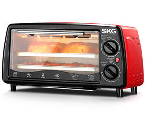 SKG KX1701
