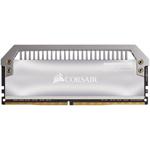 海盗船统治者铂金 32GB DDR4 3200 (CMD32GX4M2C3200C14C) 内存/海盗船
