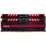 十铨科技炫光 16GB DDR4 2400(TDTWD416G2400HC15ADC01) 内存/十铨科技