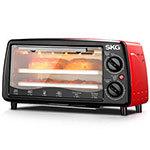 SKG KX1701 电烤箱/SKG