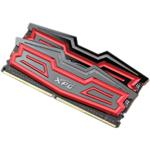 威刚XPG Dazzle 16GB DDR4 2800 内存/威刚