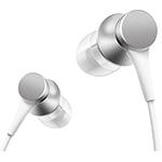 小米活塞耳机清新版 耳机/小米