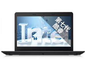 ThinkPad E470(20H1A01FCD)