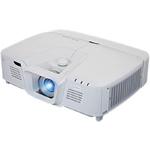 优派VS16369 投影机/优派
