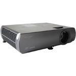 夏普XG-MX455A 投影机/夏普