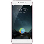 vivo X6S Plus远航版(128GB/全网通) 手机/vivo