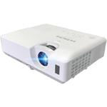 日立D330X 投影机/日立