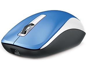 精灵ECO-7010可充电无线鼠标