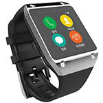 塔罗斯TWatch2S 智能手表/塔罗斯