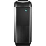 Alienware Aurora R5(ALWS-D1828S) 台式机/Alienware
