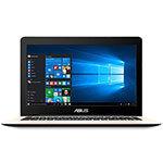 华硕A556UR7200(4GB/500GB/2G独显) 笔记本电脑/华硕