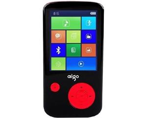 爱国者MP3-109图片