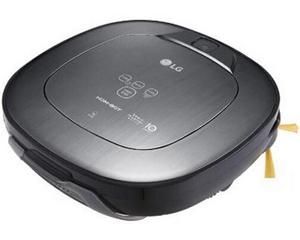 LG Hom-Bot系列扫地机器人