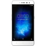 海信E7(16GB/电信4G) 手机/海信
